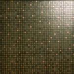 Gresie 30x30 cm Aurea Marron C. LATINA