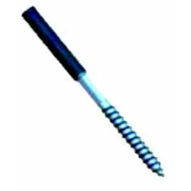 Accesor colier 8x80 + diblu plastic 10mm