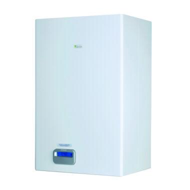 Centrala Murala combi Exclusive Boiler Green 35 BSI BERETTA