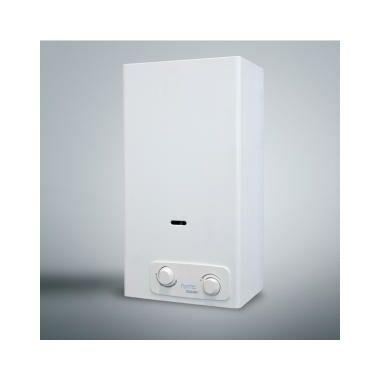 Incalzitor instantaneu de apa Fonte 11AP 18.5 kW BERETTA