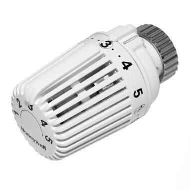 Cap termostatic M30x1,5 HONEYWELL Thera-20 1004715
