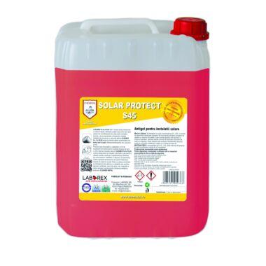 Lichid solar glycol Solar Protect S45 20l