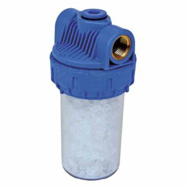 Filtru apa 5''x3/4'' + polifosfat