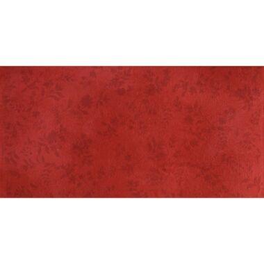 Faianta 20x40 cm Lady Rojo AZULEV