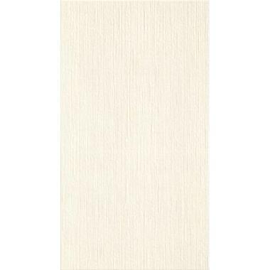 Faianta 33.3x60 cm Noblesse Blanc R0EW RAGNO