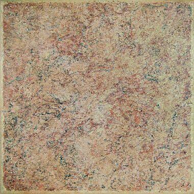 Gresie 30x30 cm Marmi Rosso AZULEV