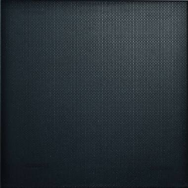 Gresie 30x30 cm Sorolla Negro C.LATINA