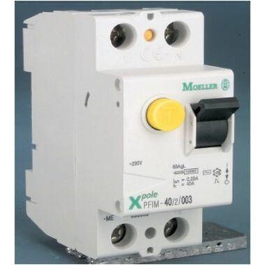 Disjunctor dif 1P+N C25 4.5kA 30MA EATON CKN4-25/1N/C/003