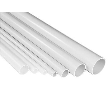 Tub PVC IPEY 20mm 3M